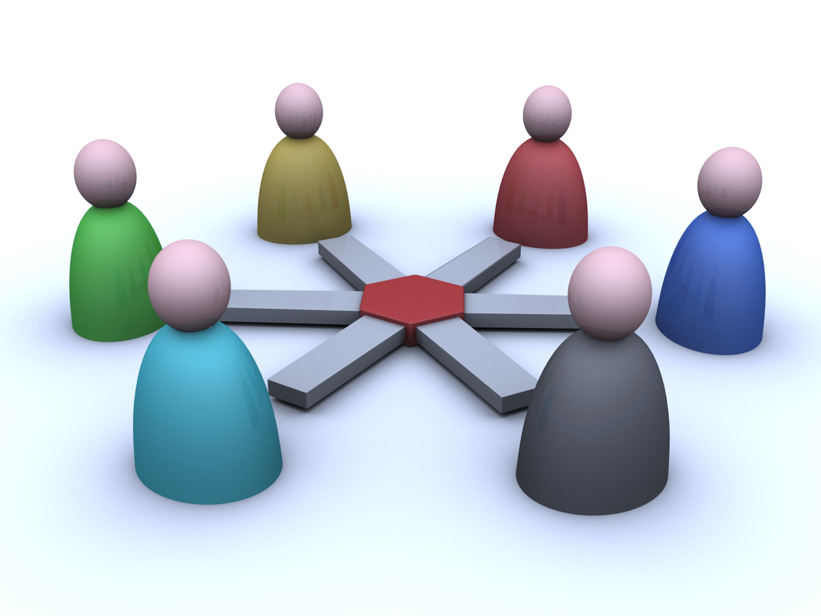 grupo-de-personas-conectadas1